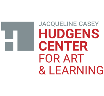 Hudgens-Center-Logo.png