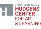 Hudgens Event Thumbnail 175x125 (003).jpg
