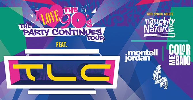 I Love the 90s Event Image 670x350 (004).jpg