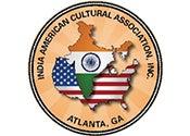 IACA Event Thumbnail 175x125 (002).jpg