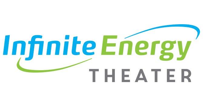 IET Logo Event Image 670x350.jpg