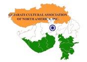 ImageThumbnail_Gujarati-15.jpg