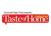 ImageThumbnail_Taste-of-Home-15.jpg