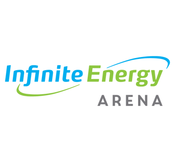 Infinite-Energy-Arena-Logo.png