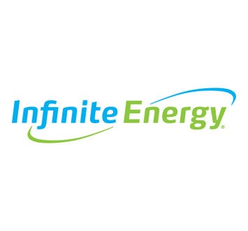 Infinite-Energy-Logo.jpg