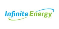 Infinite Energy Logo 200x100.jpg