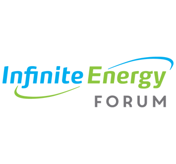 Infinite-Enery-Forum-Logo.png