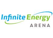 InfiniteEnergyArena-logo.png