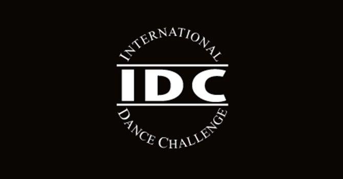 Int Dance Challenge Event Image 670x350 (002).jpg