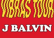 J Balvin Event Thumbnail 175x125.jpg