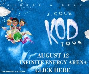 J Cole Event Promo 300x250.jpg