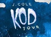 J Cole Event Thumbnail 175x125.jpg