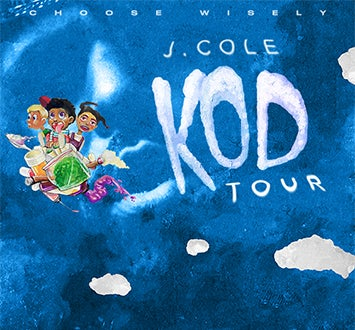 J Cole Website Thumbnail 355x330.jpg