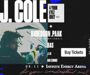 J. Cole Event Promo 300x250.jpg