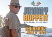 ThumbnailImage_Jimmy-Buffett-16