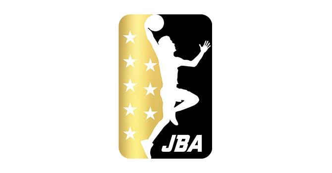 JBA Event Image 670x350.jpg