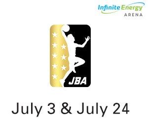 JBA Event Promo 300x250.jpg