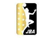 JBA Event Thumbnail 175x125.jpg