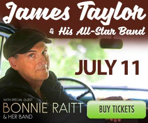 James Taylor Event Promo 300x250 (002).jpg