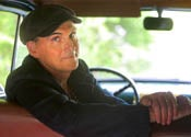 James Taylor Event Thumbnail 175x125 (002).jpg