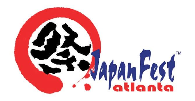 JapanFest Event Image 670x350.jpg