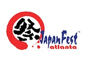 JapanFest Event Thumbnail 175x125.jpg