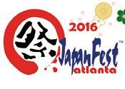 Japanfest-new-175x125.jpg