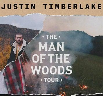 Justin Timberlake Website Thumbnail 355x330.jpg