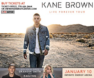 Kane Brown Event Promo 300x250.jpg