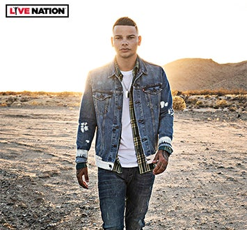 Kane Brown Website Thumbnail 355x330.jpg