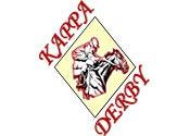 Kappa Derby Event Thumbnail 175x125.jpg