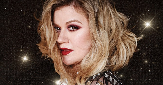 Kelly Clarkson Event Image 670x350.jpg