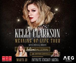Kelly Clarkson Event Promo 300x250.jpg