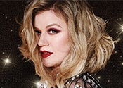 Kelly Clarkson Event Thumbnail 175x125.jpg