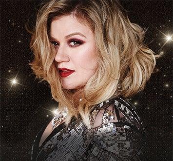 Kelly Clarkson Website Thumbnail 355x330.jpg