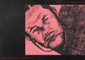 Kendrick Lamar Event Thumbnail 175x125 (002).jpg