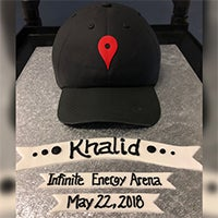 Khalid Cake 1.jpg