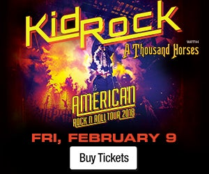 Kid Rock Event Promo 300x250 (2).jpg