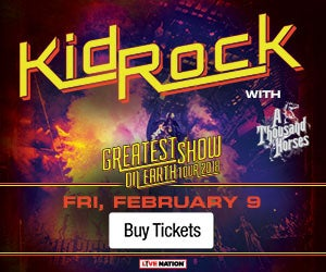Kid Rock Event Promo 300x250.jpg