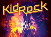 KidRock-175x125-Infinite (002).jpg