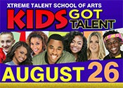 Kids Got Talent Event Thumbnail 175x125.jpg