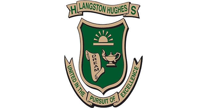 Langston HS Event Image 670x350.jpg