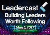Leadercast Event Thumbnail 175x125 (003).jpg