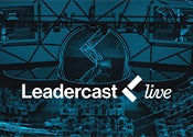 Leadercast Event Thumbnail 175x125.jpg