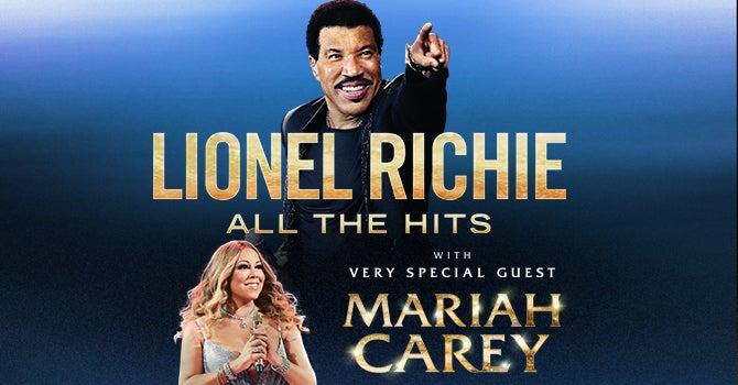 Lionel  Mariah Event Image 670x350 (2).jpg