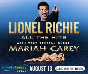 Lionel & Mariah Event Promo 300x250.jpg
