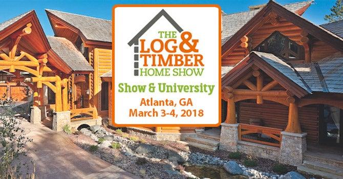 Log  Timber Event Image 670x350.jpg