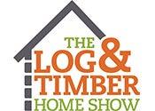 Log  Timber Event Thumbnail 175x125 (002).jpg