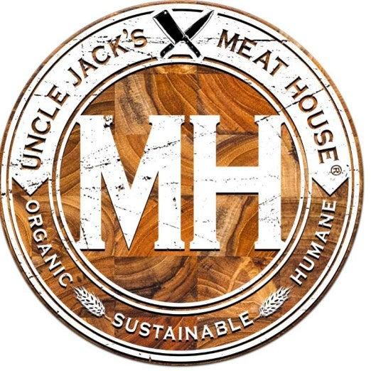 Uncle Jack's Meathouse