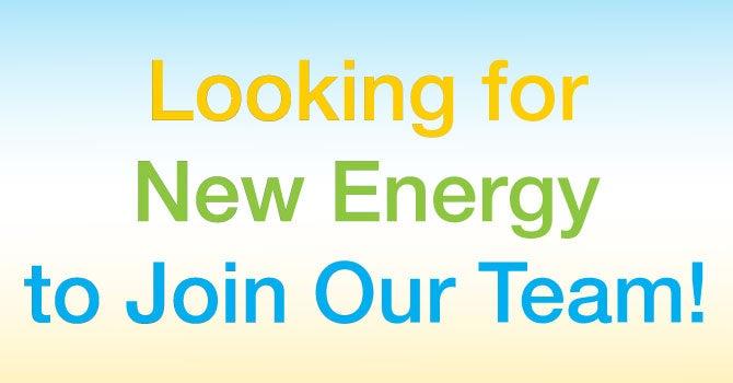 Employment | Infinite Energy Center